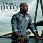 Music Giveaway – Darius Rucker: Charleston, SC 1966 CD