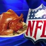 Thanksgiving Day NFL Football Games Contests: Last Call for Entries