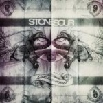 Stone Sour Delivers the Album of the Year with Audio Secrecy