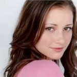Candace Bailey 1
