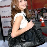 Candace Bailey 61