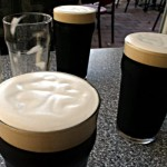 Guinness Launches New Apple iAd