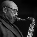 Thank You James Moody: Jazz Great Dies At The Age of 85