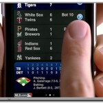 MLB.com At Bat Tops All Apple Apps for 2010