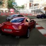 Over 5.5 Million Units of Gran Turismo 5 Sold 12 Days