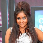 Snooki and Crew Voted Least Desirable Neighbors for 2011