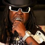 T-Pain to Perform at Playboy New Year's Eve Celebration in Chicago