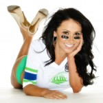 The Jenn Sterger Scandal: The Official NFL Statement