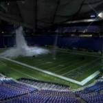 Video Game Roundtable Episode 39: The Metrodome Collapsed?