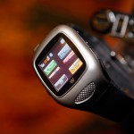 W PhoneWatch Named Best Mobile Product of 2010