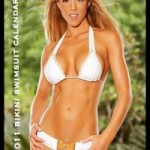 Premiere Promotions Hits The Itunes Store With Premiere Swimsuit Calendar and Club Hits Radio-2011