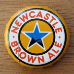 Newcastle Brown Ale Shows Us How To Walk The Dog