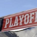 NFL Playoffs Scenarios for Week 14