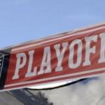 NFL Playoffs Scenarios for Week 14