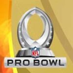 Philadelphia Eagles QB Michael Vick Leads 2010 Pro Bowl Voting Among All NFL Players