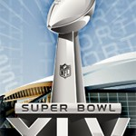 """2010 NFL Playoffs – Week 15 Playoff Scenarios: Atlanta Falcons and Jacksonville Jaguars Are """"Win and In"""""""