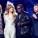 American Idol Returns Last Night with New Look, Fresh Feel and New Judges