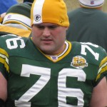 Green Bay's Chad Clifton Feels He Is Physically Ready To Go