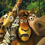 DreamWorks Animation Announces Animated Musical Adventure Monkeys of Bollywood