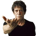 Lou Reed A Retrospect: The Rock 'N' Roll Animal Lives