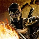 Mortal Kombat 9 Release Date and Official Trailer