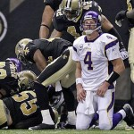 The NFL's Overtime Procedures for the Postseason