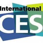Razer Wins the Best of CES Award at 2011 International CES for Mobile PC Gaming Concept