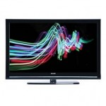 Sharp's 2011 HD LCD TVs and Blu-ray Disc players to be DivX Plus