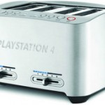 EDITORIAL: Is It Time For the Sony PlayStation 4?