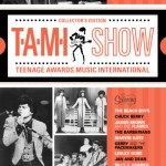 Musical History Unleashed As The T.A.M.I. Show Finds A New Audience
