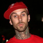 Travis Barker's Solo Debut Give The Drummer Some Due Has All-Star Supporting Cast