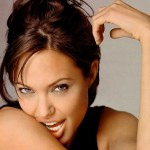 Angelina Jolie is America's Hottest and Now America's Favorite Actress