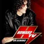 Howard Stern and In Demand Agree to Extend Contract Of HowardTV Cable Channel