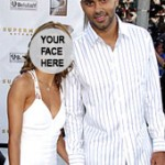 Tony Parker Holds Auditions to Find Eva Longoria's Replacement (VIDEO)