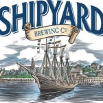 Shipyard Brewing Company Sails into Winter Park, Florida
