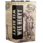 Samuel Adams Adds Wee Heavy to the Imperial Series Line Up