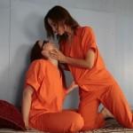 Did Lindsay Lohan Get A Brazilian Wax To Prepare For Jail