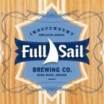 Full Sail Brewing Offers New Release in Brewer's Share Line-Up – Chris's The Revelator