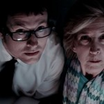 "Highly Anticipated Horror Flick ""Insidious"" Release Date and Trailer"