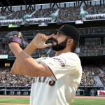 "MLB 11: The Show ""Evaluator"" Feature"