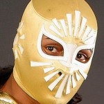 Sin Cara is the Newest WWE Superstar