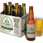 New Planet Beer Launches Third Craft Gluten-Free Beer – Off Grid Pale Ale