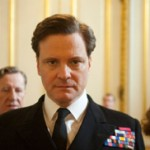 Oscar 2011 Predictions: It is Time for The King's Speech, Social Network to Shine