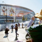 The NFL Continues To Fix Super Bowl XLV Seating Fiasco