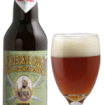 Avery Brewing Company Releases Batch #13 of The Maharaja Imperial IPA