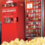 Giveaway – Win Your Very Own Redbox Oscar Viewing Party Prize Pack!