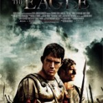 Gear Giveaway – The Eagle (In Theaters 2/11) Prize Pack