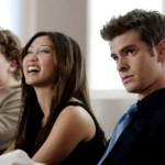 The Social Network Stays on the List of Top DVD Sales and Rentals