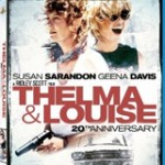 Blu-ray Giveaway – Thelma and Louise: 20th Anniversary Edition