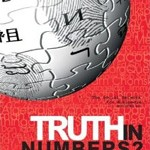 DVD Giveaway – Truth in Numbers? Everything, According to Wikipedia